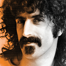 Little Dots/Frank Zappa