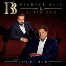 トゥゲザー/Michael Ball, Alfie Boe