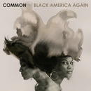 Black America Again/Common