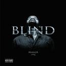 Blind/Maraza