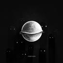 Somn ușor (feat. Dan Stanescu, Alex Teodorescu)/Vita de Vie