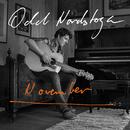 November (Acoustic)/Odd Nordstoga