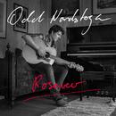 Rosevev (Acoustic)/Odd Nordstoga