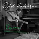 Våren (Acoustic)/Odd Nordstoga