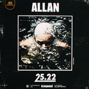 25.22/Allan Rayman