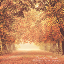 Höstens sista blomma/Charlotte Perrelli