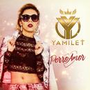 Perro Amor/Yamilet De La Jara