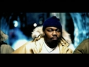 The Truth/Beanie Sigel