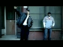 ロード・ユー・ノウ feat.ジャヒーム (feat. Jaheim)/Cam'Ron