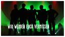 Wir werden euch vermissen(Lyric Video)/Wise Guys