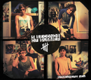 Somewhere New/5 Seconds Of Summer