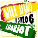 Chariot (feat. Stylo G)/Will Simms