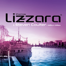 Million Miles (feat. Steven Coulter)/Thomas Lizzara