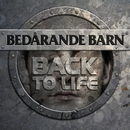 Back To Life (Acoustic)/Bedårande Barn