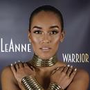 Warrior/LeAnne