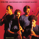 Extra Time/Amsterdam Loeki Stardust Quartet