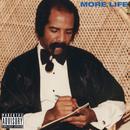 Sneakin' (feat. 21 Savage)/Drake