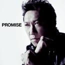 PROMISE/布袋寅泰