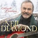 Acoustic Christmas/Neil Diamond