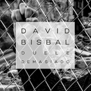 Duele Demasiado/David Bisbal