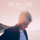 You Will Find/St. Grandson