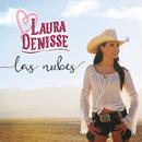 Las Nubes/Laura Denisse