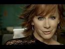 Somebody (Album Version)/Reba McEntire