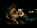 Forthenight (MTV Version, Closed Captioned)/Musiq Soulchild