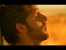 I Got A Feelin'/Billy Currington