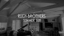 Summer Sun(Live)/Ruen Brothers