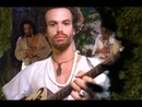 Ecstasy/Rusted Root