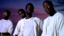 Water Runs Dry/Boyz II Men