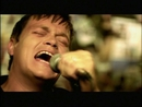 Here Without You/3 Doors Down