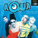 Aquarium (Special Edition)/Aqua
