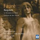 Fauré: Requiem/Sara Macliver, Jenny Duck-Chong, Paul McMahon, Teddy Tahu Rhodes, Cantillation, Sinfonia Australis, Antony Walker, Kirsten Williams