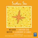 Southern Star/Marshall McGuire, Choir Of Trinity College, University Of Melbourne, Michael Leighton Jones