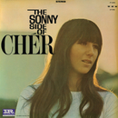 The Sonny Side Of Chér/Cher