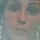Foxy Lady/Cher