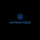 Hypnotized/Bygget