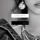 A New Empire/Ailee