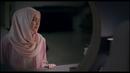 Menatap Dalam Mimpi/Dato Siti Nurhaliza