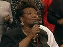 I Thank You Lord(Live)/Rose Marie Rimson-Brown