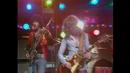 Wild One/Thin Lizzy