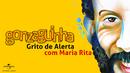 Grito De Alerta(Audio) (feat. Maria Rita)/Gonzaguinha