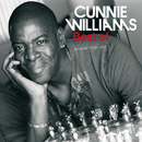 Best Of/Cunnie Williams