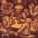 Vana Jutuvestja Laulud/Metsatöll