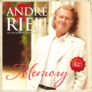 """Memory (From """"Cats"""")/André Rieu, Johann Strauss Orchestra"""