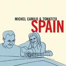 Spain/Michel Camilo, Tomatito