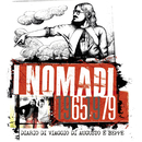 1965/1979 - Diario Di Viaggio Di Augusto E Beppe (Deluxe Edition)/I Nomadi