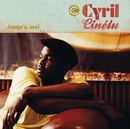 Jusqu'à moi/Cyril Cinelu
